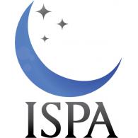 Logo of ISPA