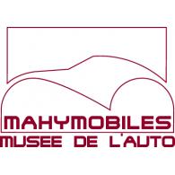 Logo of Mahymobiles