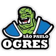 Logo of Sao Paulo Ogres