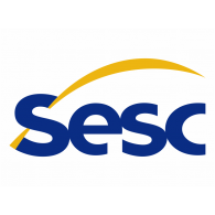 Logo of SESC