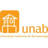 Logo of UNAB