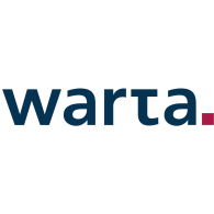 Logo of WARTA
