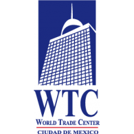 Logo of WTC Mexico
