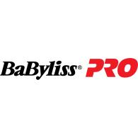 Produse Babyliss Pro