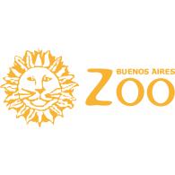 Logo of Zoo de Buenos Aires