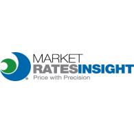 Logo of Market Rates Insight