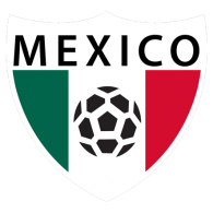 escudo mexico brands of the world download vector logos and rh brandsoftheworld com mexico logistics companies mexican logistics