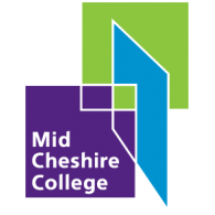 Logo of Mid Cheshire College