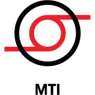 Logo of MTI