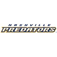 Logo of Nashville Predators