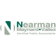Logo of Nearman Maynard Vallez
