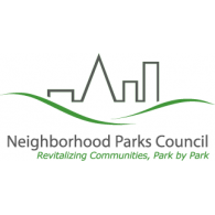 Logo of Neighborhood Parks Council