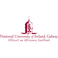 Logo of NUI Galway
