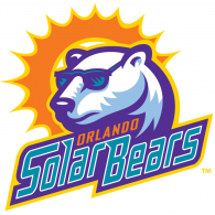 chicago bears brands of the world download vector logos and rh brandsoftheworld com