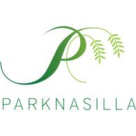 Logo of Parknasilla