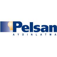 Logo of Pelsan