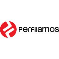 Logo of Perfilamos