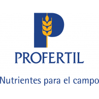 Logo of Profertil