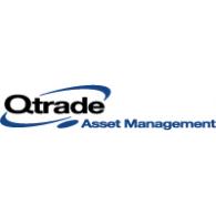 Logo of Qtrade