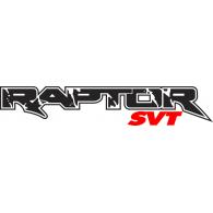 Logo of Ford Raptor