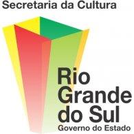 Logo of Rio Grande do Sul Governo do Estado