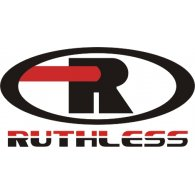 Logo of Ruthless