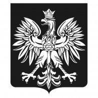 Logo of Godło Polski