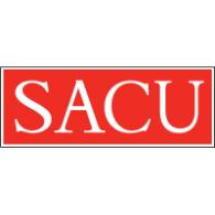 Logo of SACU