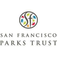 Logo of San Francisco Parks Trust