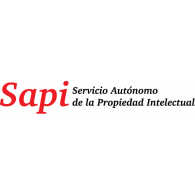 Logo of SAPI