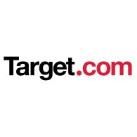 Logo of Target
