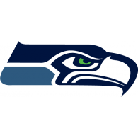 seattle seahawks brands of the world download vector logos and rh brandsoftheworld com