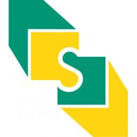 Logo of SENTOL INŞAAT