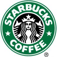 starbucks brands of the world download vector logos and logotypes rh brandsoftheworld com starbucks logo vector eps starbucks vector logo download