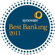 Logo of Synovate