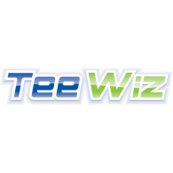 Logo of Tee Wiz