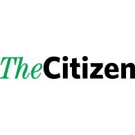 Logo of The Citizen