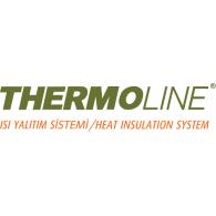 Logo of Thermoline