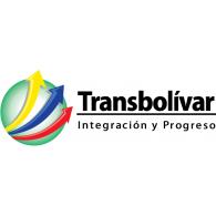 Venezuela brands of the world for Logo del ministerio de interior y justicia