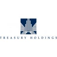 Logo of Treasury Holdings