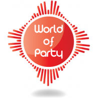 Logo of World of Party