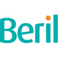 Logo of Beril