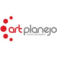 Logo of Art Planejo