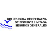 Logo of Rio Uruguay Seguros