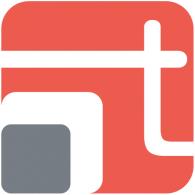 Logo of Tres Marketing Agency