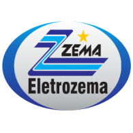 Logo of Eletrozema