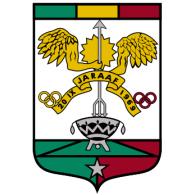 Logo of ASC Diaraf