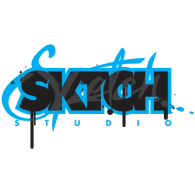 Logo of sketch studio