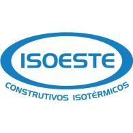Logo of Isoeste