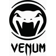 venum brands of the world download vector logos and logotypes rh brandsoftheworld com venum logo venum logo decal